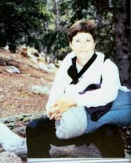 Mary Lou Cargill.jpg
