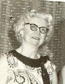 Mrs. Oglesby Marquand Crow.jpg
