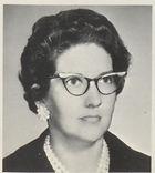 Mrs Himbury.jpg