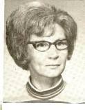 Mrs. Snyder.jpg