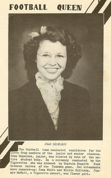 1948 Queen Donelson.jpg