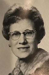 Miss Stebler.jpg