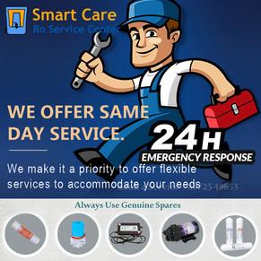 ro service in coimbatore - ro repair in