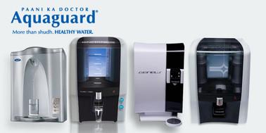 aquaguard water purifier in coimbatore