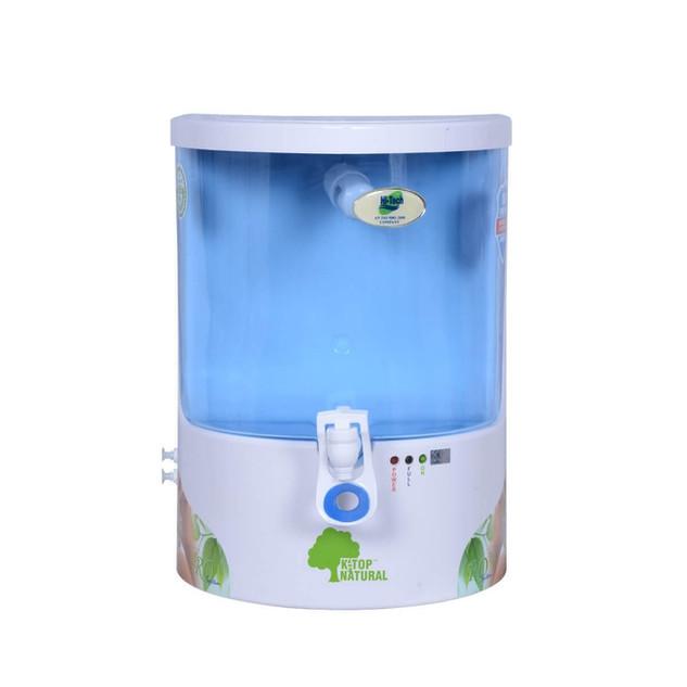 Aqua Cruze Water Purifier in coimbore