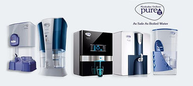 water Purifier in Coimbatore - water Purifier in Coimbatore - ro service in Coimbatore