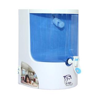 Ro Water Purifier in coimbatore / Ro service in coimbatore