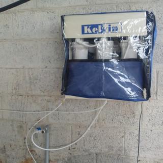 Kelvin Water Purifier in coimbatore