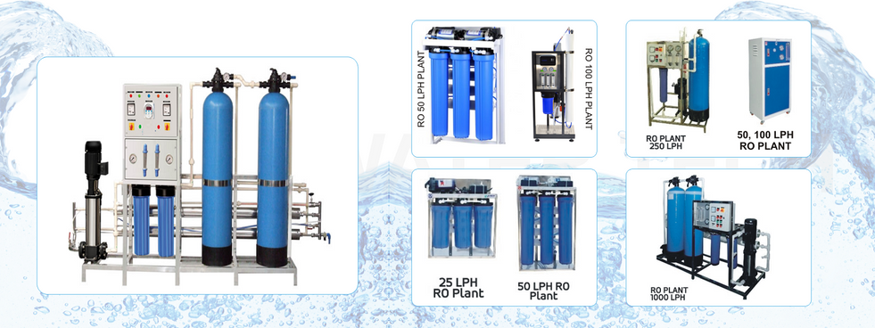 Ro in coimbaore - ro water purifier exchange offer coimbatore