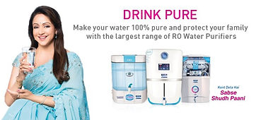 kent water Purifier in Coimbatore - water Purifier in Coimbatore - ro service in Coimbatore