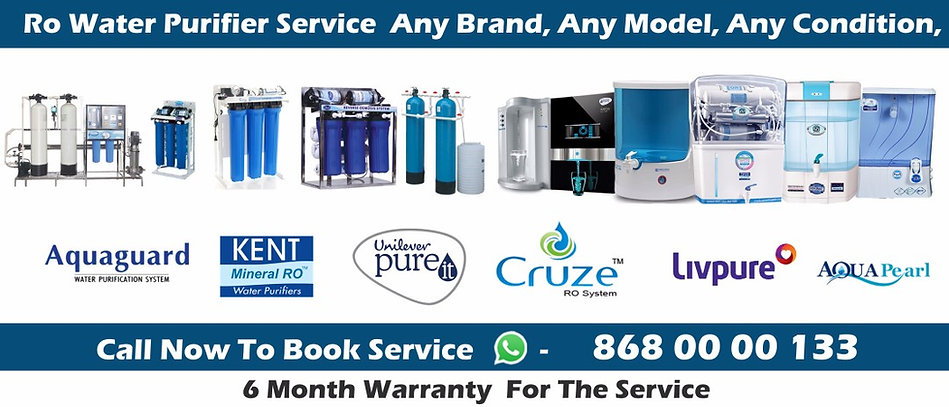 water Purifier in Coimbatore - ro service in Coimbatore - ro in coimbatore