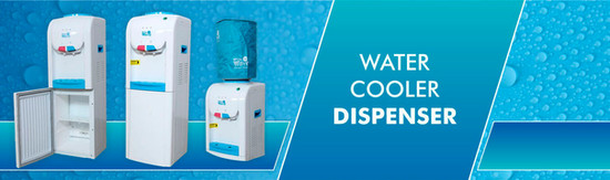 water Purifier in Coimbatore - ro service in Coimbatore - water purifier service in coimbatore