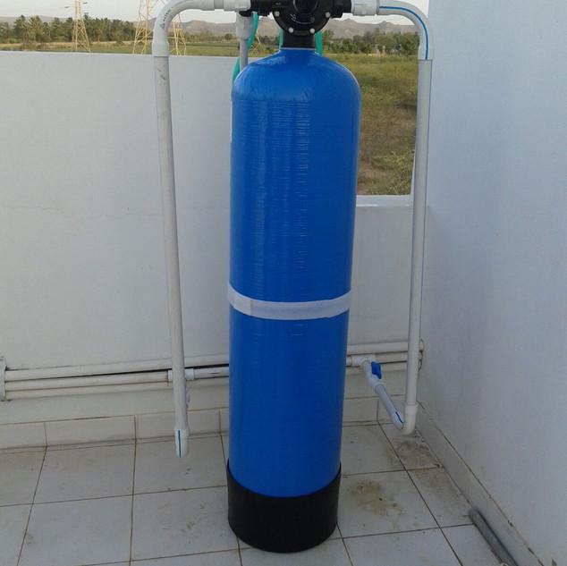 water-softener-plant-1696601.jpg