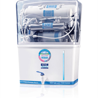 Aqua Grand Ro Water Purifier in coimbatore / Aqua Grand Ro Service in coimbatore