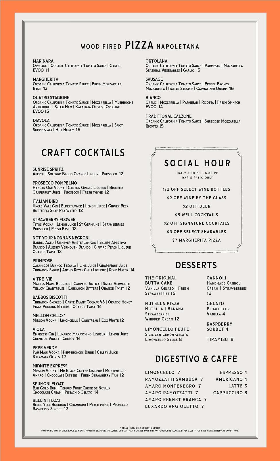 LUNCH-DINNER 8.5x14 BACK.jpg