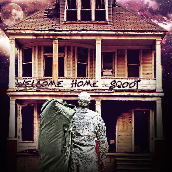 Welcome Home Cover2.jpg