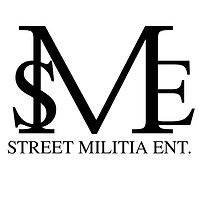 Street Militia ENT The Label