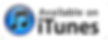 itunes-logo-2803.png