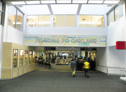 Oakland Airport-002