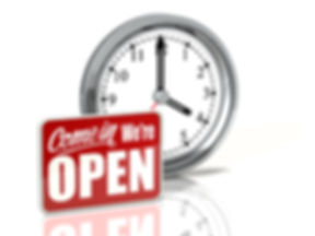 open_sign_and_clock.jpg