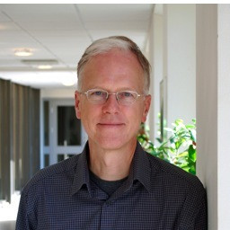 Sven Andreasson
