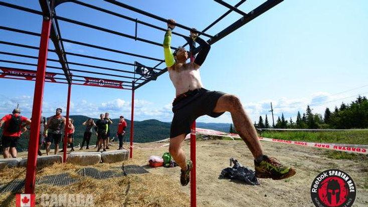Online Fitness Coaching - 4 Weeks