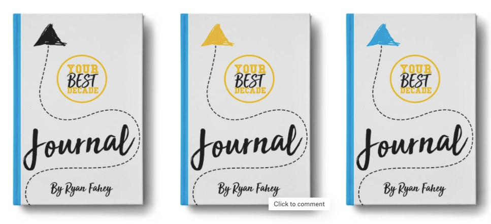 Journal Covers.png