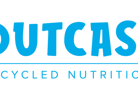 Partnering With Outcast Foods