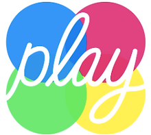 Play Education Logo.png