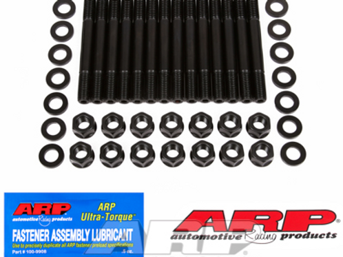 ARP Main Stud Kit (200ci - 7 main)