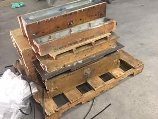 Cylinder Head Update- June 28