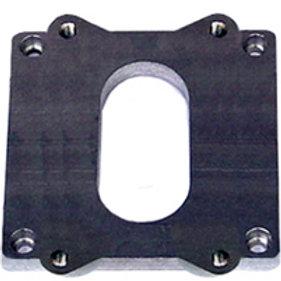CI 2V Carb Adapter - Autolite/Holley