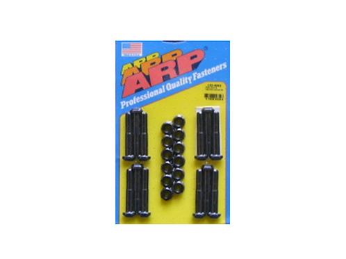 ARP Rod Bolt Kit (144/170/200/250)