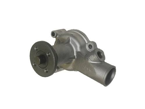 Replacement Water Pump- Aluminum