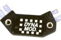 DUI 4-Pin Dyna-Module