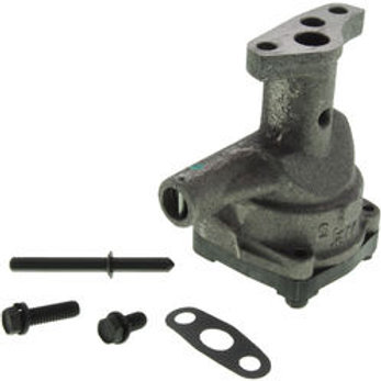 Melling Oil Pump 144-170 Cars & Ranchero