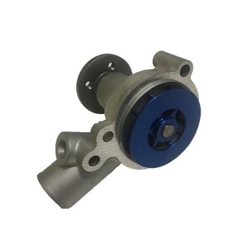 High Flow Water Pump- 144-200 Cubic Inch