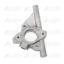 65-67 MUSTANG Carburetor Spacer, 6 Cyl