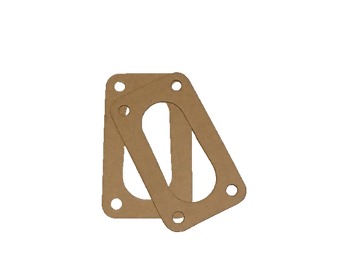 Weber Carb Base Gaskets (Pair)