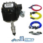 Ford Street/Strip DUI 200-250 CI Kit