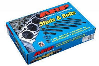"ARP Aluminum Head Studs - Full ""A"" Kit"