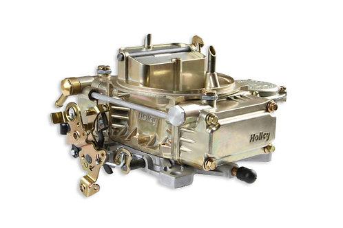 390 CFM Classic Holley Carburetor