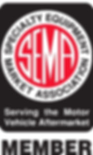 SEMA_Member_2C (1)_edited_edited_edited.