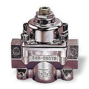 Holley Fuel Pressure Regulator