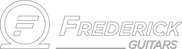 Frederick logo white on clear 2.png