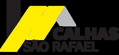 logo_calhas_são_rafael.png