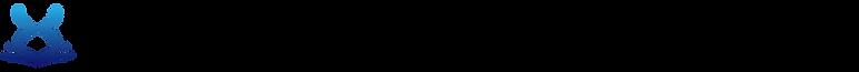 神戸FS明朝ロゴ.png