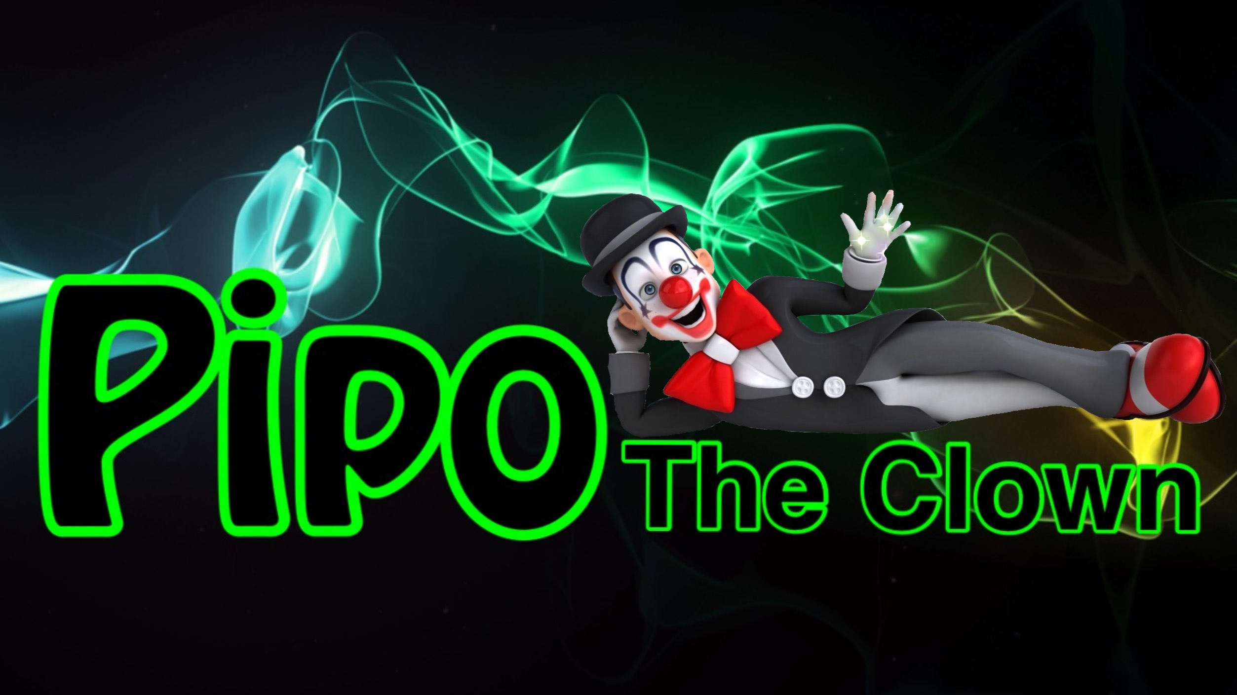 (c) Pipo-the-clown.ch