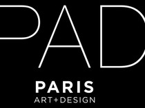 PAD. PARIS