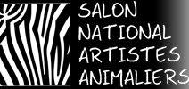 Salon National des Artistes Animaliers
